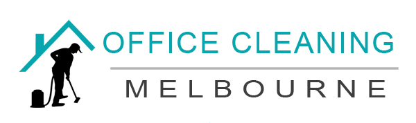 Office Cleaning Niddrie